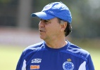 Cruzeiro quer usar erros do Corinthians contra Boca como exemplo no clssico