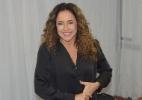 """""""Emocionante e excitante"""", Daniela Mercury sobre beijo gay de """"Amor à Vida"""" - Felipe Souto Maior / AgNews"""