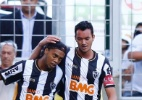 Atltico-MG faz 3 a 0 no Cruzeiro, reverte vantagem e fica prximo do ttulo
