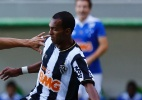 Richarlyson receita 'esquecer' resultado do 1 jogo para evitar surpresa