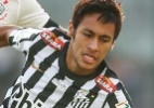 Corinthians tem 6 na seleo do Paulista; Neymar  o craque