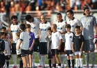 Marca Corinthians  a nica a valer mais de R$ 1 bi em 2013, revela estudo