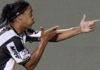 Imprensa internacional se espanta com ausncia de Kak e Ronaldinho