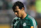 Eliminao do Palmeiras gera risco de dispensas s vsperas da Srie B