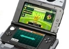 Com leitor de discos, &quot;Pok&eacute;mon Tretta Lab&quot; ter&aacute; vers&atilde;o para 3DS