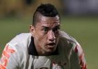 Blog do Neto: Ralf e Paulinho podem sair juntos do Corinthians