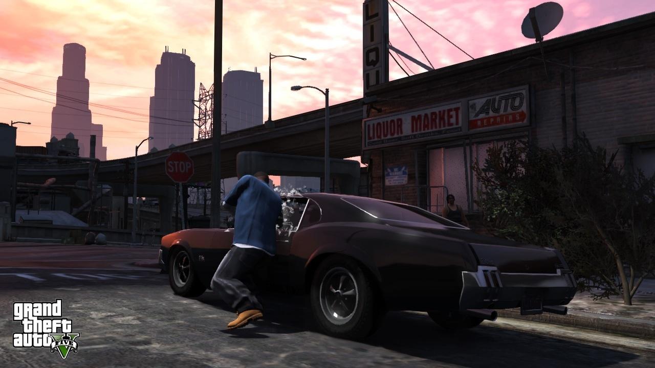 Grand Theft Auto 5 Grand-theft-auto-v-1368738274151_1280x720