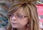 """Vilã com seringa """"é um charme"""", diz Glória Perez no dia do úlimo capítulo de """"Salve"""" - Reproduçãop/TV Globo"""
