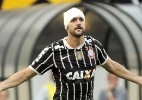 Corinthians conquista Paulisto com empate, espanta crise e frustra tetra de Neymar