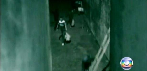 Detentos escapam de presídio em Viamão (RS) para roubar e voltam para cadeia mais tarde