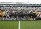 Baixe o pster do Corinthians campeo do Paulisto 2013