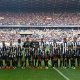 Baixe o p&ocirc;ster do Atl&eacute;tico-MG campe&atilde;o do Mineiro 2013