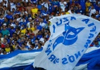 Cruzeiro ameaa romper com operadora do Mineiro aps 