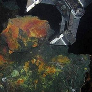 ONU avaliará quais empresas têm a capacidade técnica para explorar metais no leito oceânico