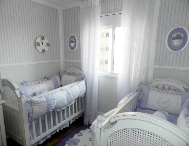 Quartos de bebé Ikea (fotos) | De Mãe para Mãe