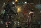 Resident Evil: Revelations