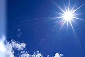 Exposição à luz solar pode ajudar pacientes de asma que não respondem bem a esteroides