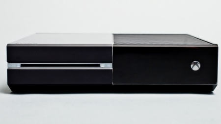O Xbox One não vai dar prejuízo à Microsoft, diz executivo