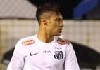 Santos aceita propostas de Real e Barça, e deixa pai de Neymar decidir