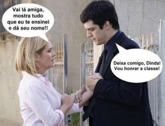 http://imguol.com/2013/05/22/mai2013---brincadeira-na-internet-ja-relaciona-carminha-de-avenida-brasil-ao-vilao-felix-de-amor-a-vida-1369257838455_564x430.jpg