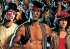 "Por US$ 10, ""The Warriors"" chega à PSN em 28/5"