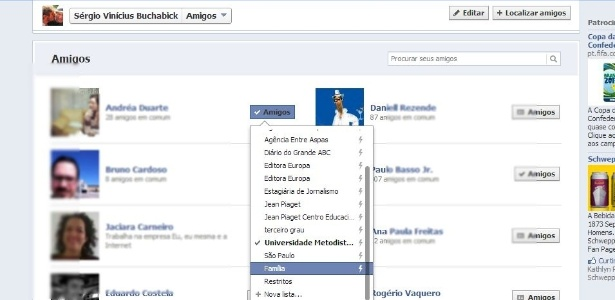 Como entrar a Facebook sin correo electrónico - YouTube