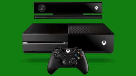 O Xbox One deve ser deixado na posição horizontal, informa executivo da Microsoft