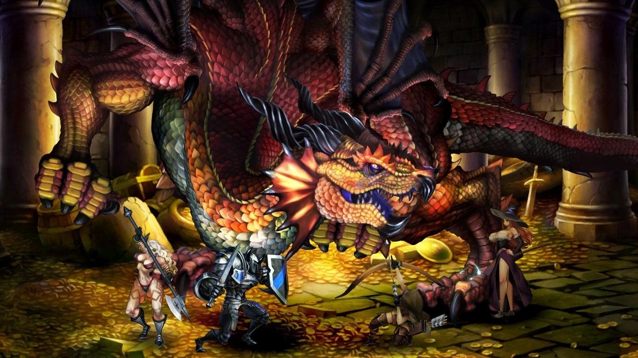 http://imguol.com/2013/05/24/dragons-crown-1369416796002_1280x720.jpg