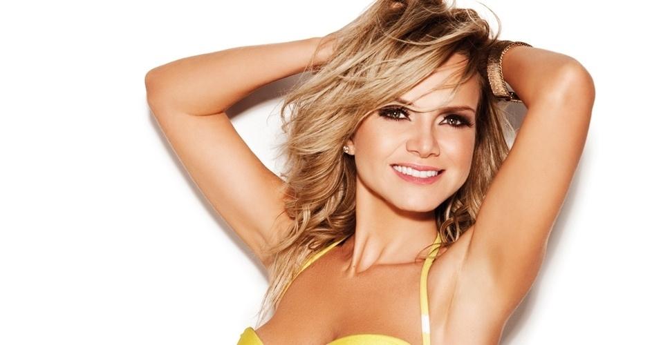http://imguol.com/2013/06/03/eliana---apresentadora---capa-da-corpo-a-corpo-de-junho-1370275767446_956x500.jpg