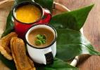 Fica frio: receitas leves para se alimentar com dignidade no verão - Divulgação