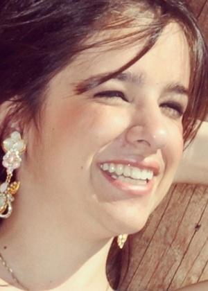 Bianca Mantelli Pazinatto, assassinada a facadas por duas adolescentes no interior de Goiás