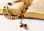 Ensino religioso na escola pública: Ele deve existir? Em que condições? - Shutterstock