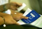 Desemprego sobe a 11,2% e atinge 11,4 milhões de trabalhadores, aponta IBGE - Folhapress