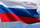 Ucrânia e Rússia suspendem voos diretos (Foto: Shutterstock)
