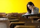 Não se faz educação por medida provisória - Carlos Cecconello/Folhapress