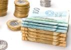 Conta-corrente ultrapassou o limite de R$ 140; como declaro no IR 2016? - Shutterstock
