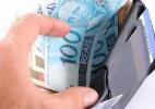 Fiz um empréstimo no banco; como declaro isso no IR 2016? - Shutterstock