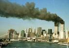 11 de setembro: O que você lembra sobre o ataque terrorista aos Estados Unidos? - Brad Rickerby/Reuters
