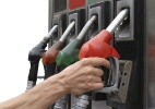 PF, MP e Cade fazem operação para desarticular cartel de combustíveis no DF - Shutterstock