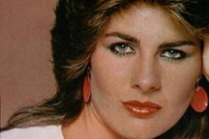 Rejane Goulart morreu aos 59 anos
