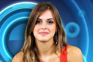 Angela (Foto: Divulgação/TV Globo)