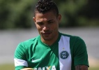 Site oficial do Coritiba