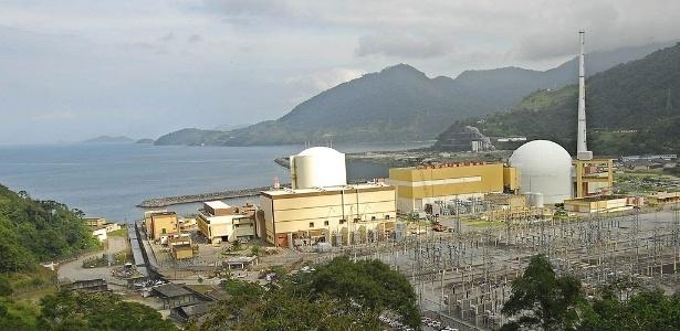 [Imagem: midia-indoor-usina-nuclear-angra-1-rio-d...15x300.jpg]