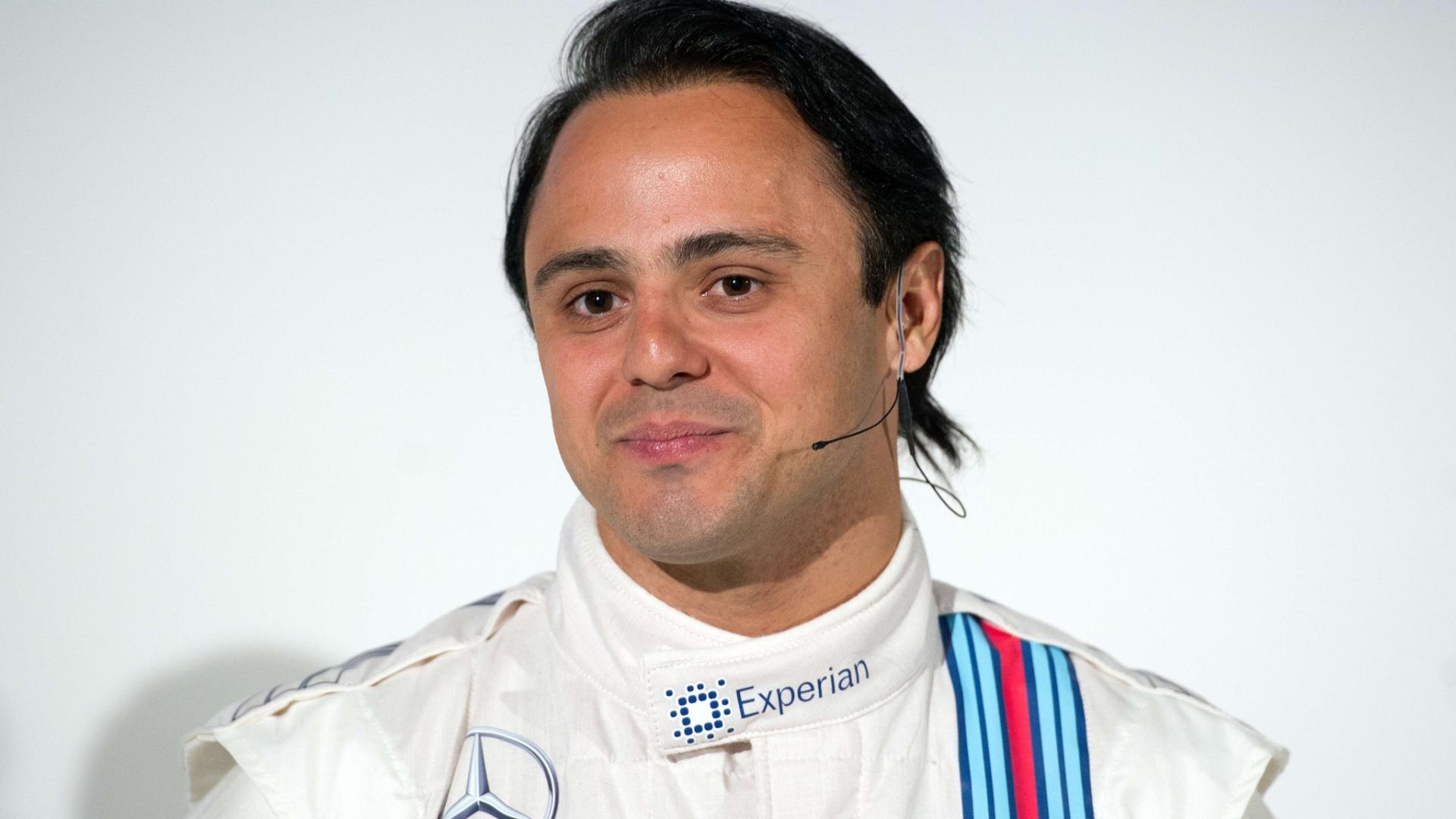 People - Felipe Massa: http://www.sitewww.ch/people_sport.php?discipline=automobile&people=Felipe+Massa