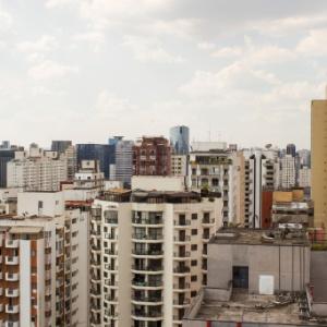 Leonardo Soares/Folhapress