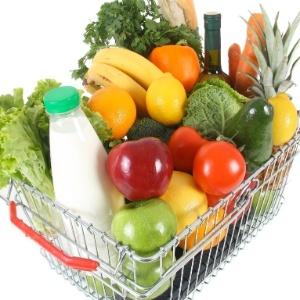 Quem sofre de ortorexia tem obsessão por alimentação saudável e só come o que passa pela própria seleção, o que impede inclusive o convívio social