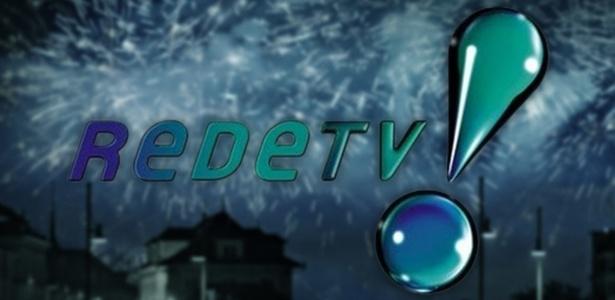 logo-da-redetv-1398207835888_615x300.jpg