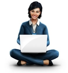 6 inspirações para o seu blog corporativo