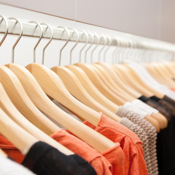 Loja virtual de roupas: o segredo está nos detalhes