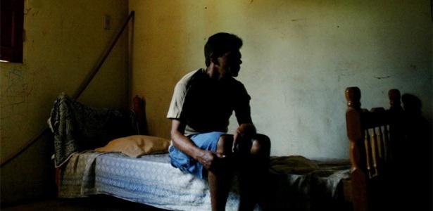Operação liberta 11 trabalhadores de obra em situação de trabalho escravo no Rio